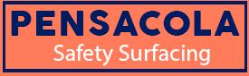 Logo-Pensacola Safety Surfacing