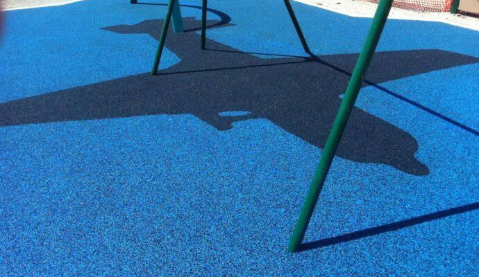 Pensacola Safety Surfacing-Safety Surfacing