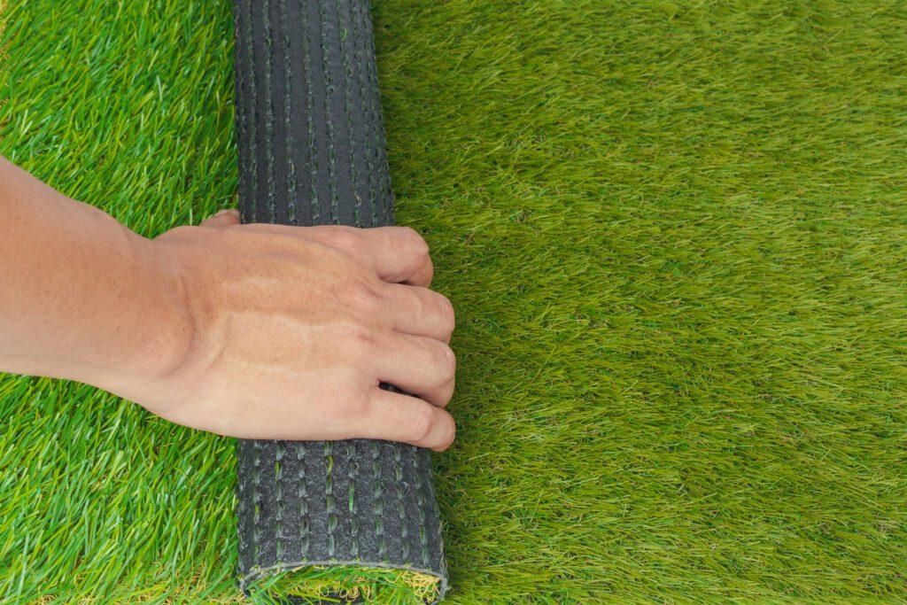 Pensacola-Safety-Surfacing-Synthetic-Grass